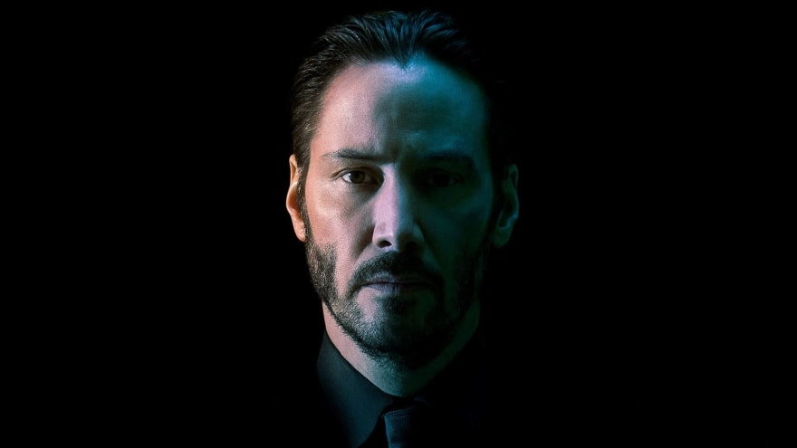You're breathtaking: The 20 best Keanu Reeves roles