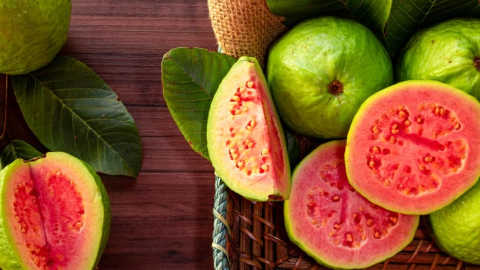 Guawa