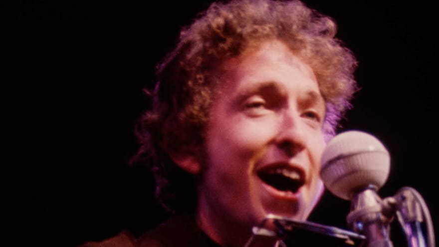 The best covers of Bob Dylan songs