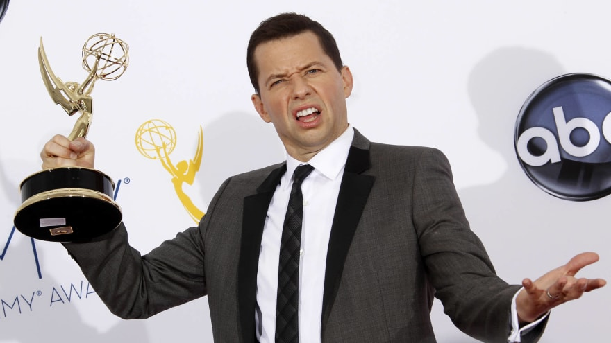 25 times the Emmys got it wrong