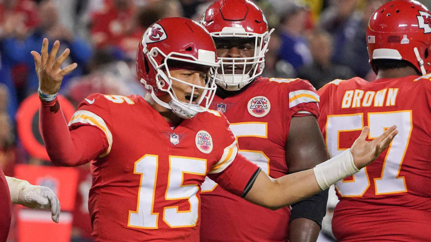 NFL Week 6: Picks and preview