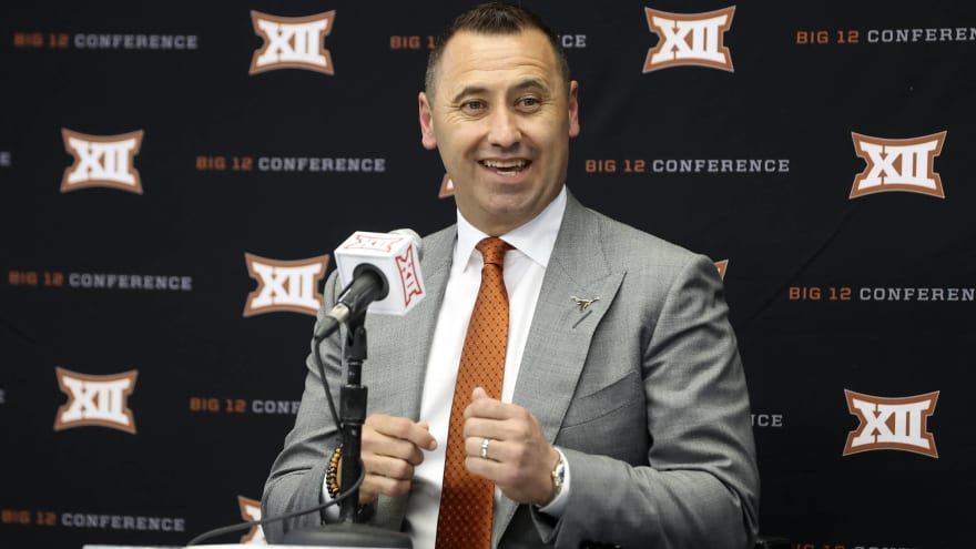 Ranking all the new head coaches in the FBS