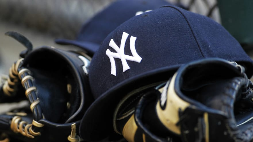 Staten Island Yankees to be renamed 'Pizza Rats' for select home games