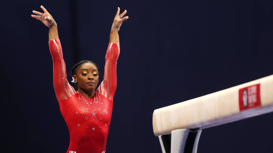 2021 Olympic storylines to follow