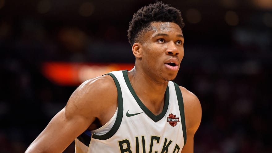 Ten most tradable NBA contracts of 2018