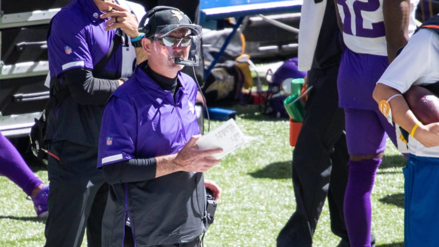Ranking the defensive play-caller for each NFL team