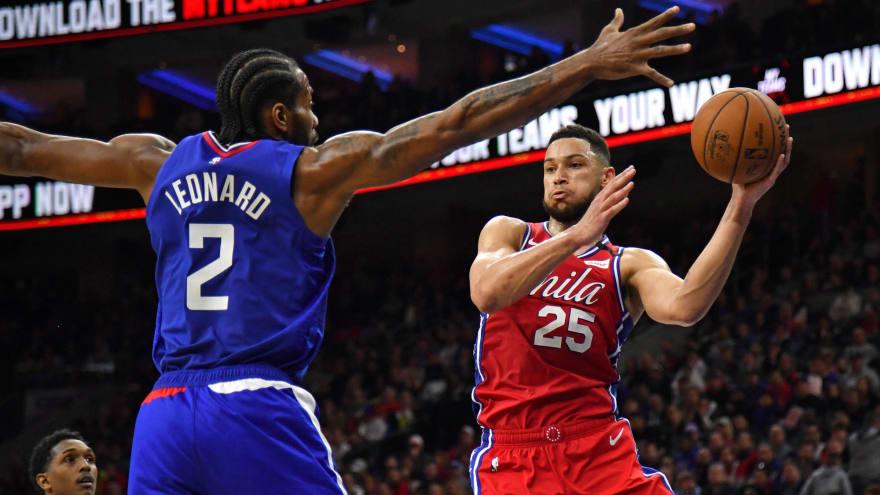 Bubble watch: Key issues facing NBA's elite teams