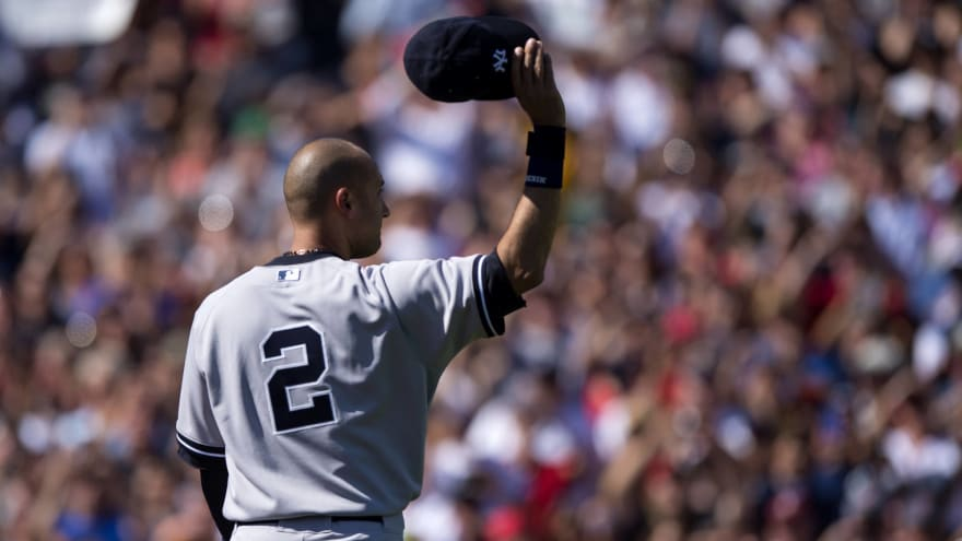 The 'First ballot MLB Hall of Famers' quiz