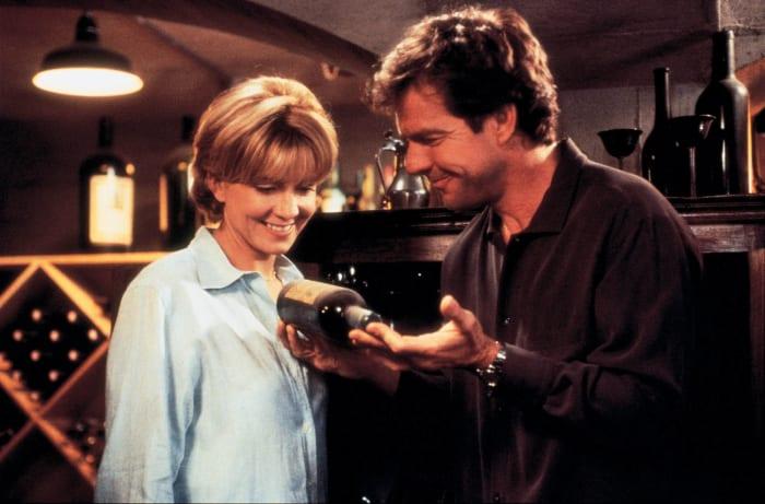 """""""The Parent Trap"""" (1998)"""