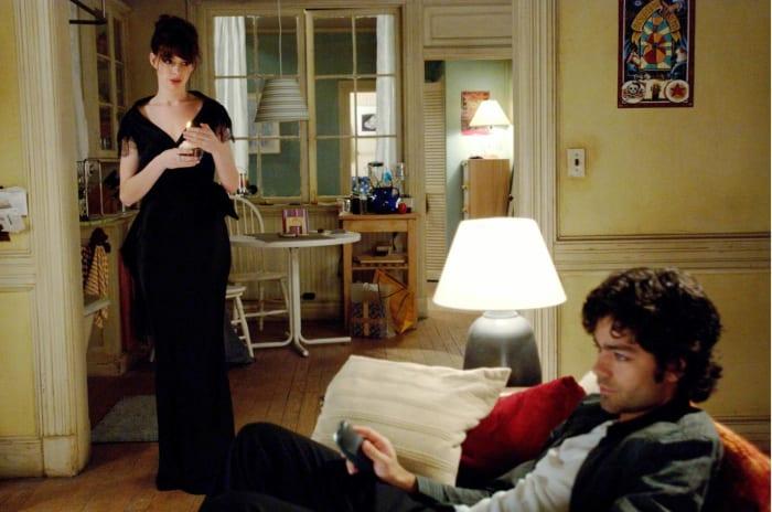 """""""The Devil Wears Prada"""" (2006)"""