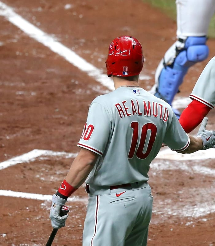 J.T. Realmuto is going to get paid