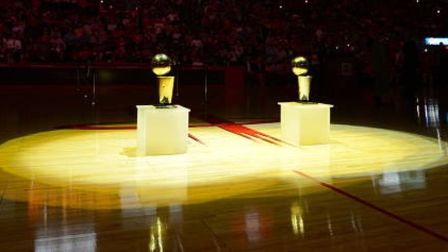 The 'NBA champion Houston Rockets' quiz
