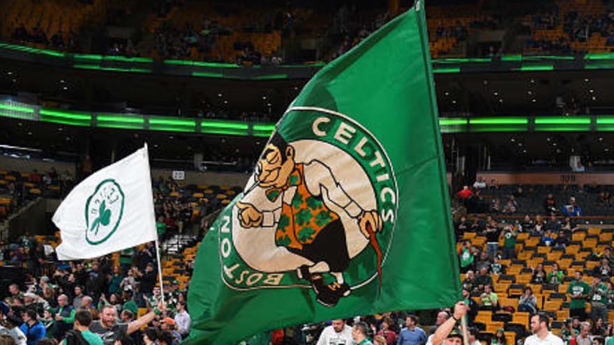 The 'Boston Celtics coaches' quiz