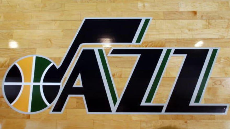The 'Utah Jazz's back-to-back Finals teams' quiz
