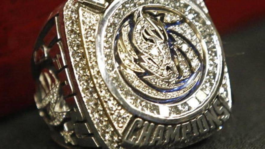 The '2010-2011 Dallas Mavericks' quiz
