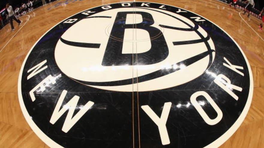 The 'Nets All-Stars' quiz
