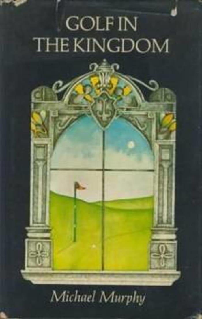 Shivas Irons (Golf in the Kingdom)
