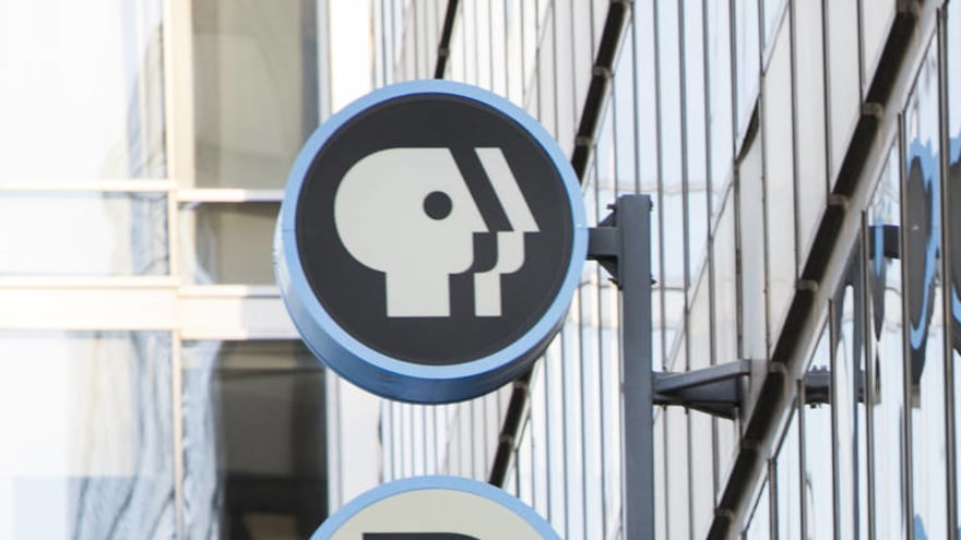 'Arthur' will end historic PBS run after 25 seasons
