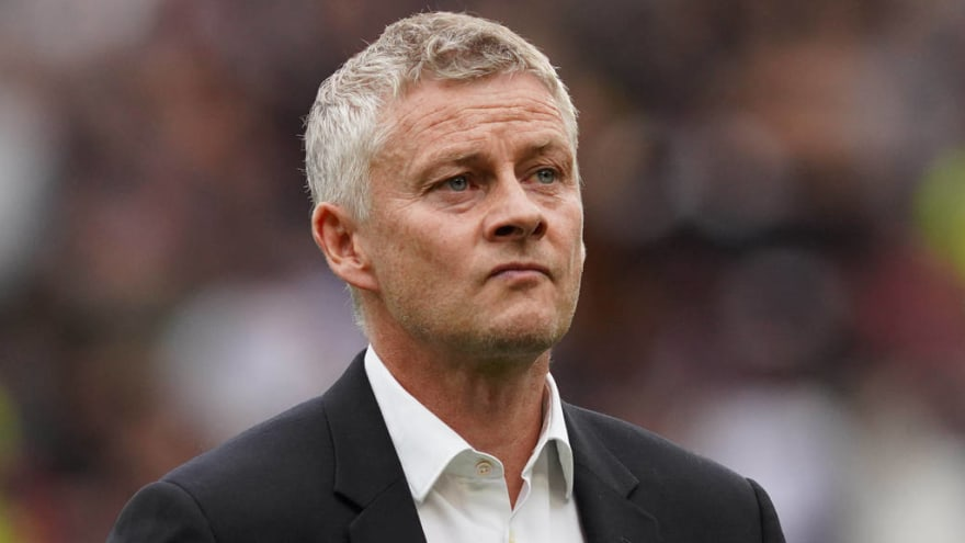 Man U manager defends decision to not have Ronaldo take PK