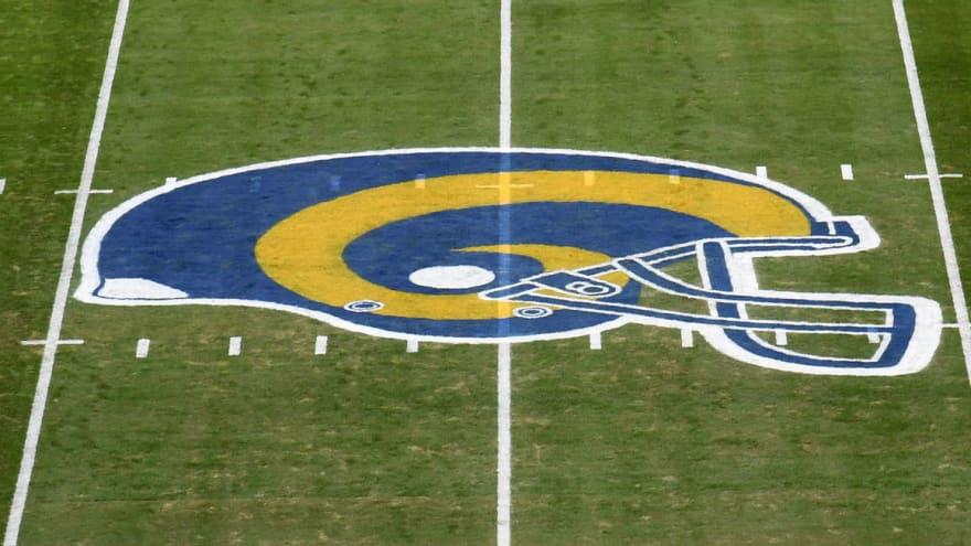 The 'Rams franchise quarterbacks' quiz