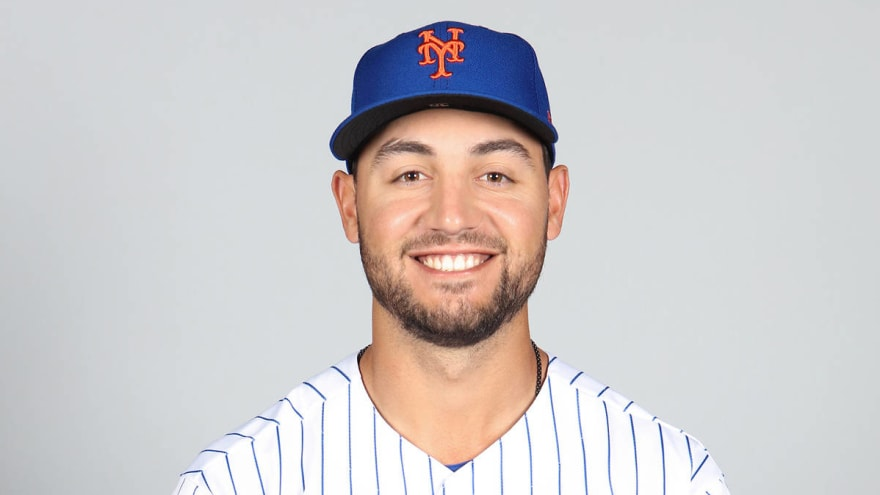 All is quiet on the Michael Conforto extension front