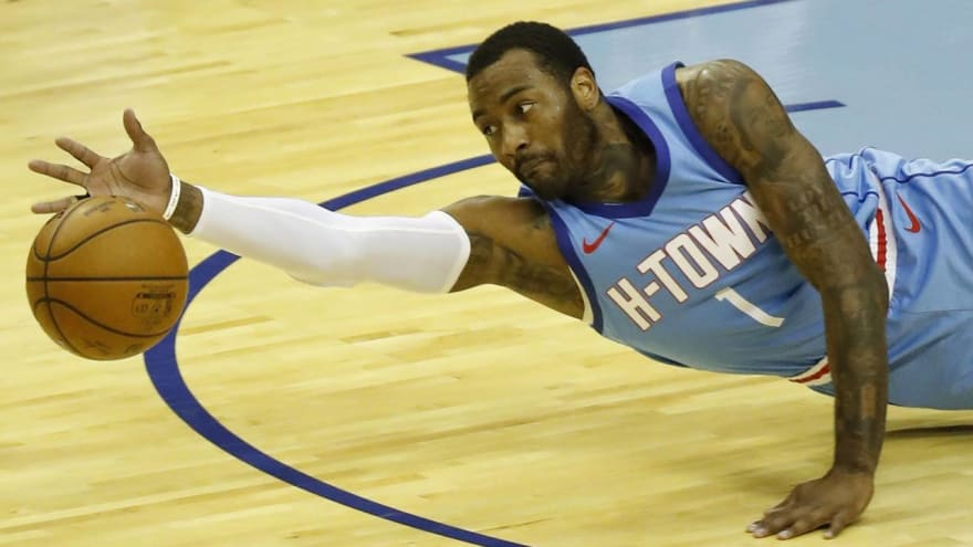 The 'Highest-paid players in the NBA' quiz