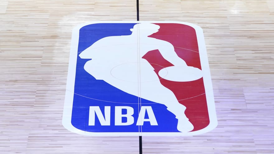 Report: No COVID-19 vaccine mandate for NBA players