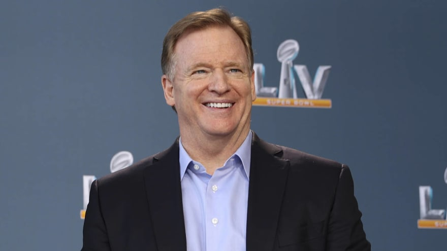NFL schedule release not coming until second week of May?