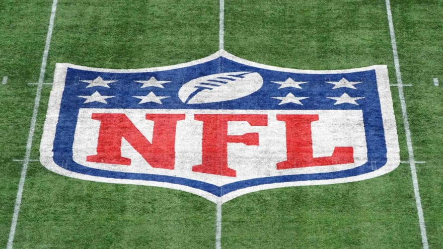NFL to permanently move schedule releases to May?