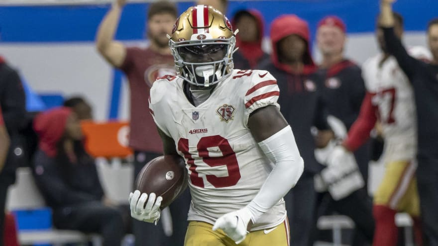 Forecasting the outcome of each NFL Week 2 game