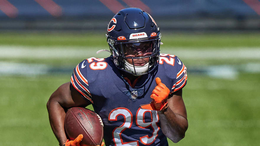 Tarik Cohen posts note looking for help locating missing twin brother