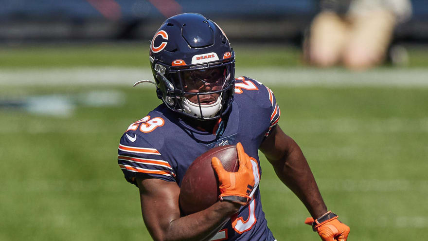 Tarik Cohen's twin brother Tyrell found dead after being electrocuted