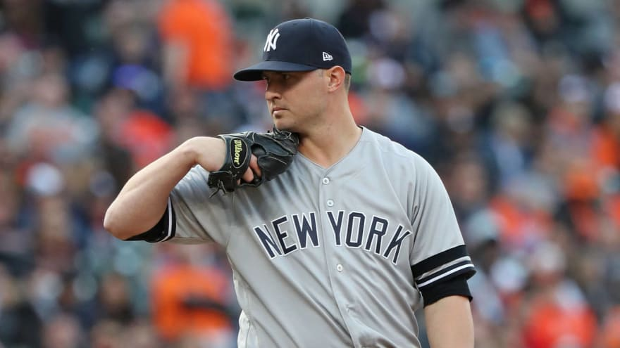 Britton doesn't back down from comments about German