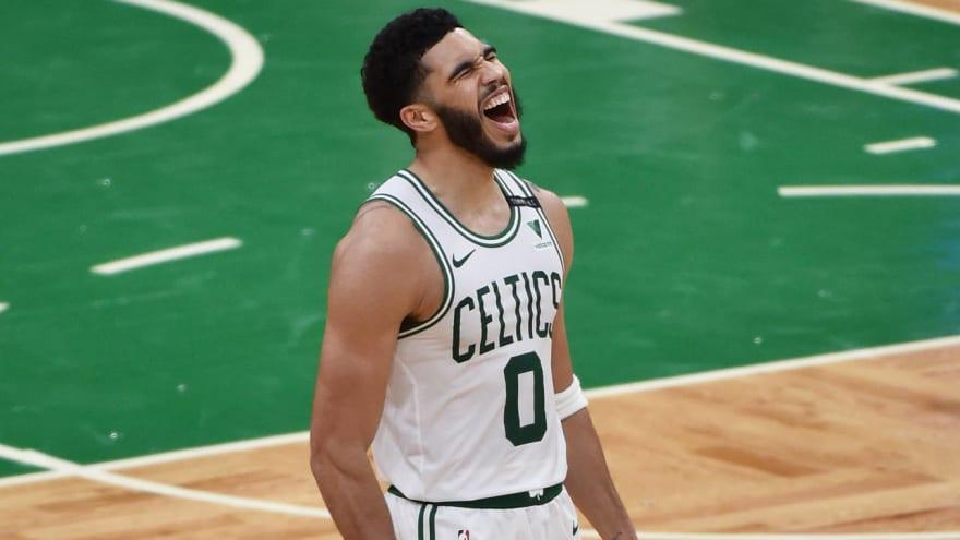 Three reasons why Boston Celtics could upset Brooklyn Nets