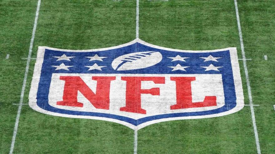 NFL, NFLPA split on format for offseason workouts