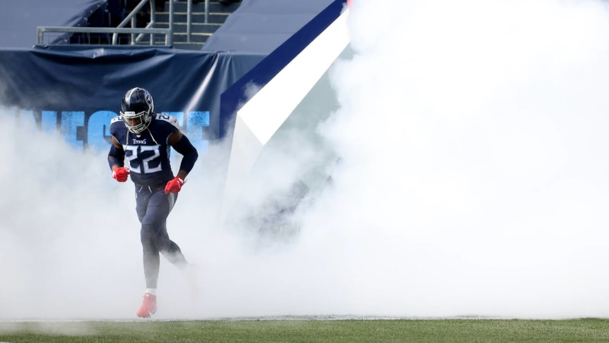 The 'NFL Offensive Players of the Year' quiz