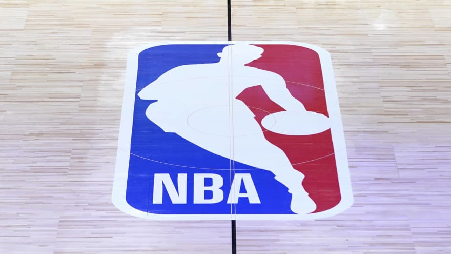 NBA reportedly expects full arenas for 2021-22 season