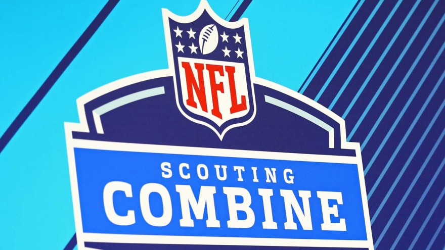 Could NFL Combine move out of Indianapolis?
