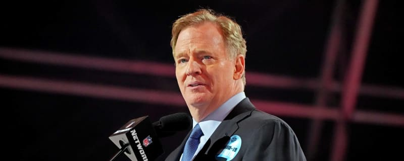 Ex-WFT staffers: NFL covering up sexual harassment, assault