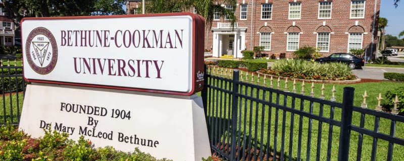 Bethune-Cookman will not play sports in 2020-21 school year