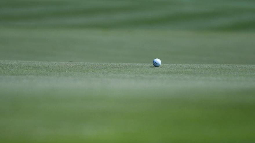 Australian PGA Championship postponed until at least 2021