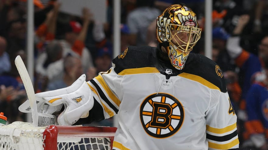 2021 free-agent focus for the Boston Bruins