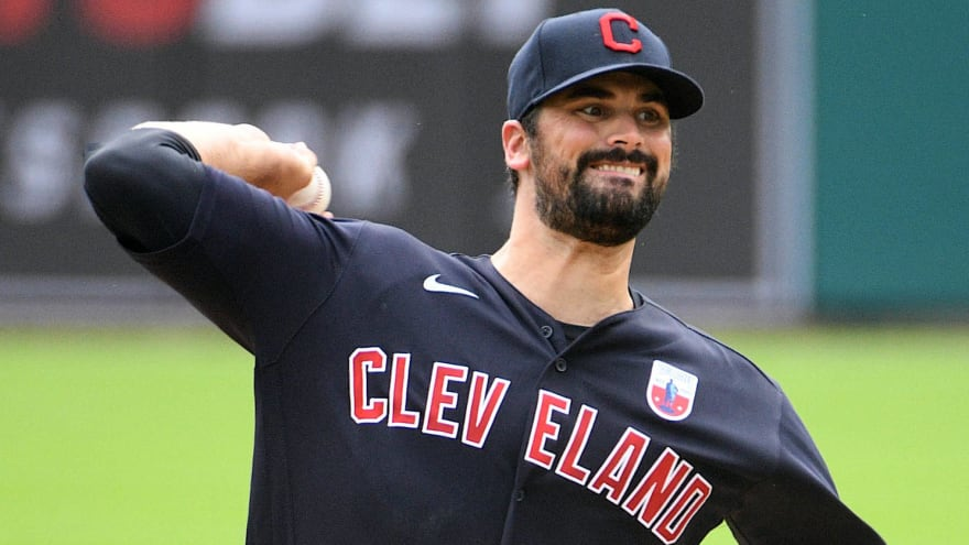 Orioles acquire RHP Adam Plutko from Cleveland for cash