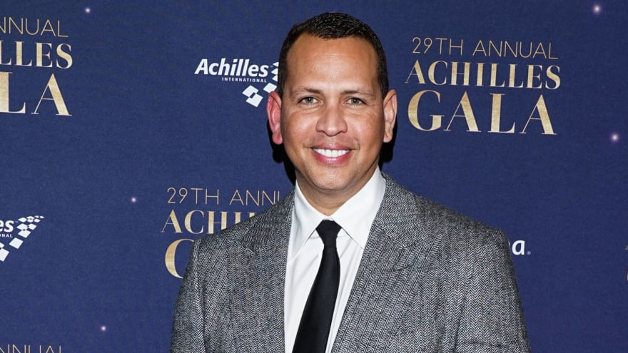 Alex Rodriguez says he does not plan to move Timberwolves