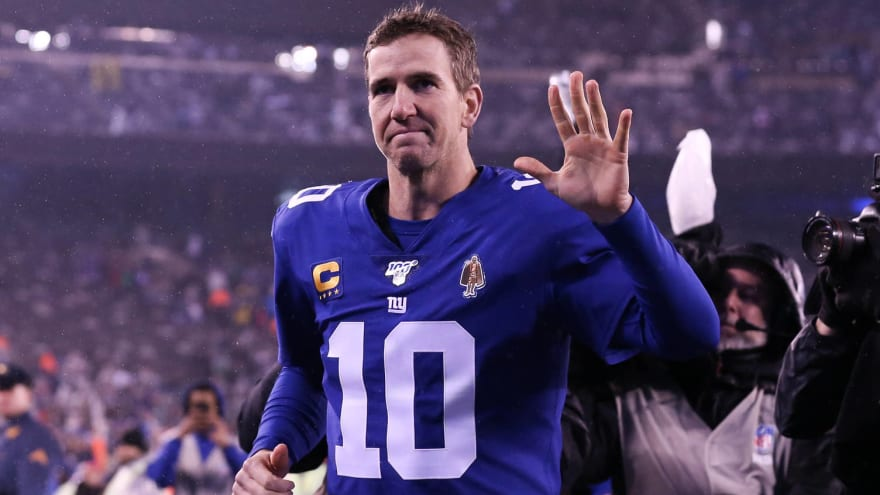 The 'Retired NFL QB jersey numbers' quiz