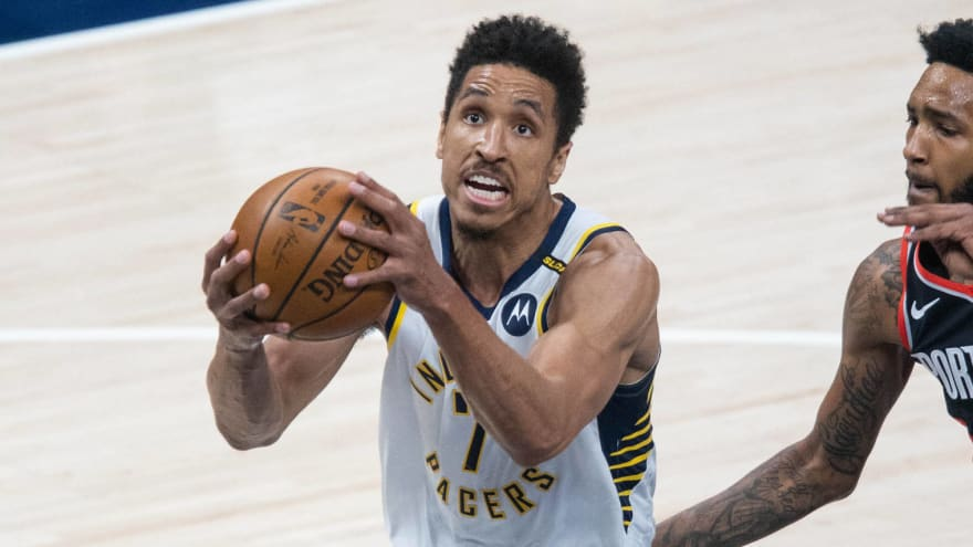 Report: 76ers turned down Brogdon for Simmons trade offer