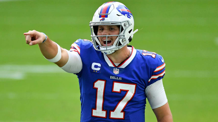 NFL Week 2: Picks and preview