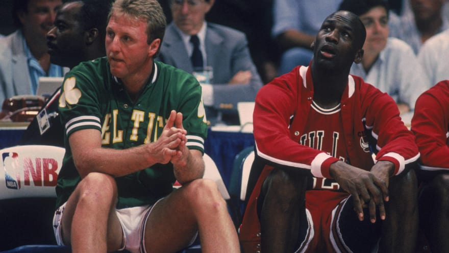 Who scored the most points in one game for every NBA franchise?