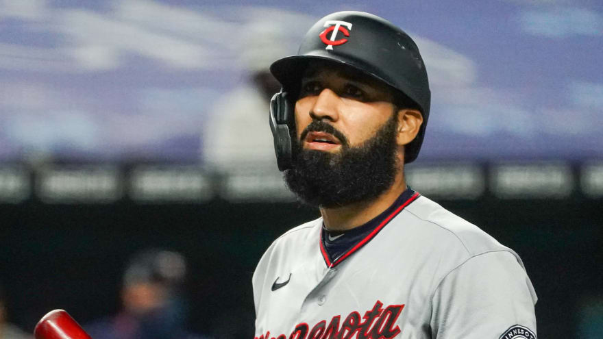 Red Sox to sign Marwin Gonzalez to one-year, $3M deal