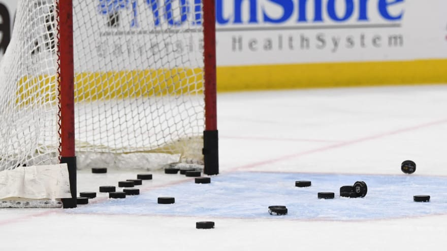 AHL exemption coming for some CHL prospects